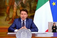 Conte presenta il Decreto rilancio: supporto alla ricerca, bonus vacanze e aiuti alle partite Iva