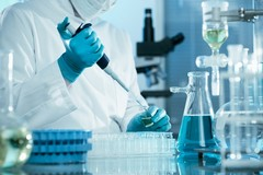 """Coronavirus, test negativo per il 26enne transitato al pronto soccorso del """"Vittorio Emanuele II"""""""