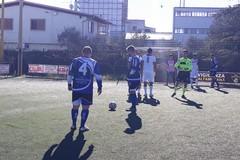 Il Fùtbol Cinco ufficializza il rinnovo di Pietro Lamanuzzi