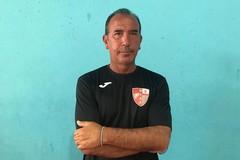 Giovanni Lamura nuovo dirigente della Diaz