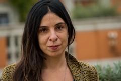 """""""Case di carta"""", rinviato l'evento on line con Antonella Lattanzi"""