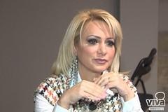 Laura Di Pilato: «Che fine ha fatto il consiglio provinciale?»