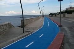 Ciclovie urbane, il Comune ottiene un finanziamento di 196mila euro