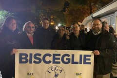 La Lega serra i ranghi sul territorio in vista delle regionali, Molteni: «Le liste per la Puglia? Le fanno i pugliesi»