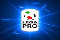 Bisceglie-Matera di Coppa Italia si giocherà domenica 19 agosto