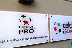 La Lega Pro definisce gli orari delle partite della seconda giornata di Serie C