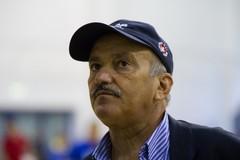 Leopoldo Capurso è il nuovo allenatore del Futsal Cisternino