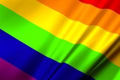 Bisceglie aderisce alla Giornata internazionale contro l'omofobia e la transfobia