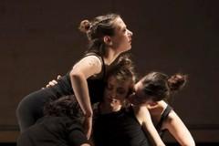 Libero Corpo torna per formare danzatori professionisti