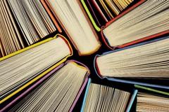 L'Azione Cattolica Diocesana partecipa a Libri nel Borgo Antico