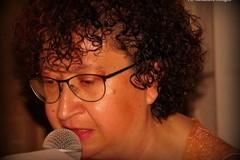 """Torna in stampa """"Colloquio con l'assente"""" di Liliana Salerno"""