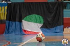 """Oltre 9000 voti per il contest """"Basket Bisceglie top team"""""""