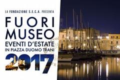 """Estate biscegliese, arriva il grande jazz con """"Fuori museo 2017"""""""
