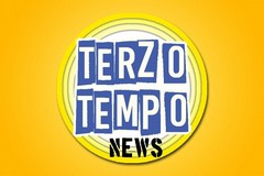 Terzo Tempo News di venerdì 9 giugno