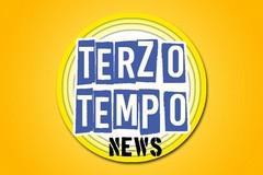 Terzo Tempo News di giovedì 29 giugno