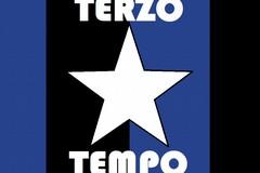 """Torna """"Terzo Tempo"""", ospite Gianni Casella"""