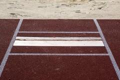 Campionati italiani assoluti, tre biscegliesi in gara a Rovereto
