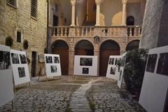 """""""Il passo"""", inaugurata la mostra fotografica di Domenico Tattoli"""