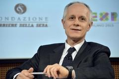 Il direttore del Corriere della Sera Luciano Fontana a Bisceglie