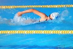 Biscegliesi in evidenza ai campionati regionali assoluti estivi di nuoto