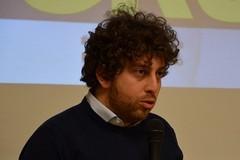 Elezioni europee, De Mucci: «Bat provincia più forzista di Puglia»