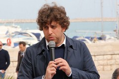 De Mucci: «Necessaria équipe medica Asl per seguire i pazienti Covid a casa»