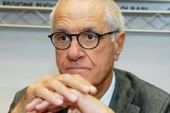 Biagio Lorusso rende omaggio a Gino Farace