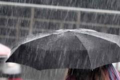 Allerta meteo sulla Puglia per maltempo