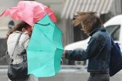 La Protezione Civile dichiara allerta gialla per vento e neve su tutta la Puglia