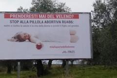 «Maternità e aborto sono scelte intime che meritano rispetto»