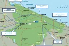 Lotta senza quartiere tra i referenti dei clan Di Cosola e Capriati