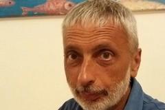Riconoscimento per il direttore amministrativo di Universo Salute Paduanelli