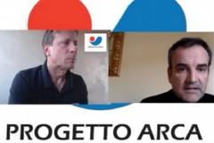 Coronavirus, Progetto Arca propone soluzioni per far ripartire il turismo in Puglia