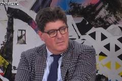 Elezioni, Lacarra azzera la segreteria regionale Pd