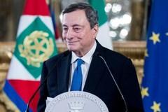 Draghi presenta la lista dei ministri, non c'è Francesco Boccia