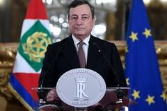 Il decreto Draghi entra in vigore: cosa cambia in Puglia da mercoledì