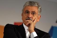 Elezioni, Massimo D'Alema a Bisceglie per sostenere Liberi e Uguali