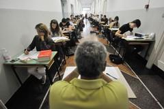 Esami di maturità 2017: 322 studenti biscegliesi al banco di prova