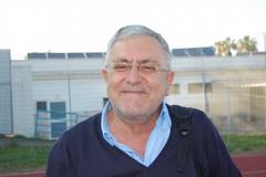 Mauro Di Pierro è il nuovo capo di gabinetto del sindaco