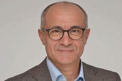 Consiglio comunale, Mauro Sasso: «Chiedo scusa ai cittadini»