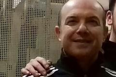 Scomparso a 56 anni il maestro di lotta Mauro Sciancalepore