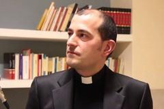 Don Gaetano Corvasce sarà dottore in diritto canonico