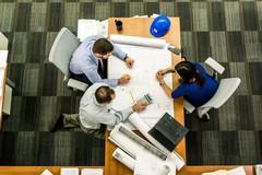 """""""Fase 2"""" per le imprese: dubbi, rischi, proposte e soluzioni per ripartire"""