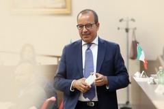 Pesca, Mennea: «Costituire subito fondo di emergenza per il fermo biologico 2020»