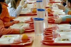 Un incontro per la modifica dei menù nelle mense scolastiche