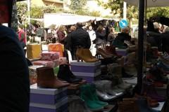 Mercato straordinario domenica 14 aprile in piazza Vittorio Emanuele