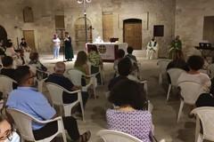 L'Azione Cattolica celebra la Giornata per la custodia del creato