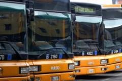 Trasporto pubblico locale, servizio minino e costi: la preoccupazione della Cgil