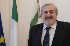 Michele Emiliano vicepresidente della Conferenza delle Regioni