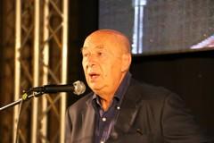Paolo Mieli a Libri nel Borgo Antico: «Un popolo non può avere paura della propria storia»
